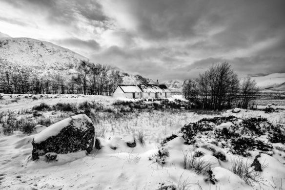 Black Rock Cottage -2