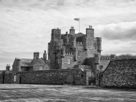 Castle of Mey